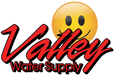 Valley Water Supply Inc.